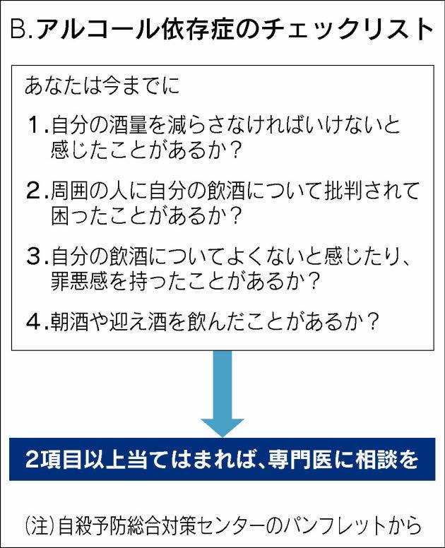 http://www.ieji.org/dilemma/2010/10/01/nikkei2.jpg