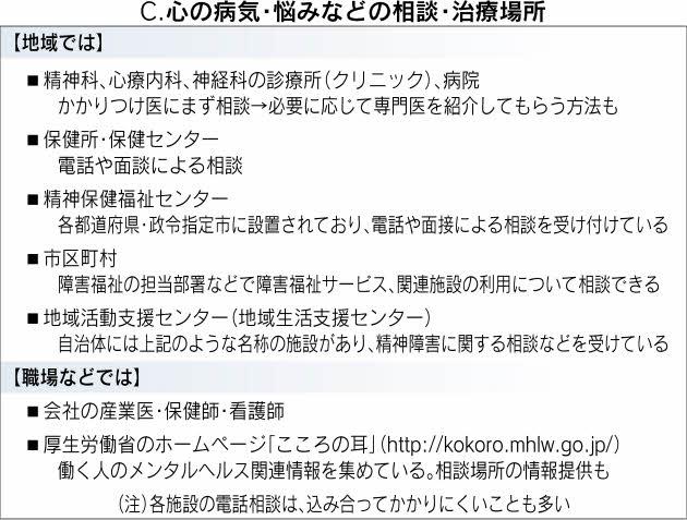 http://www.ieji.org/dilemma/2010/10/01/nikkei3.jpg