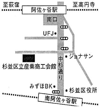 kouhou-map.jpg