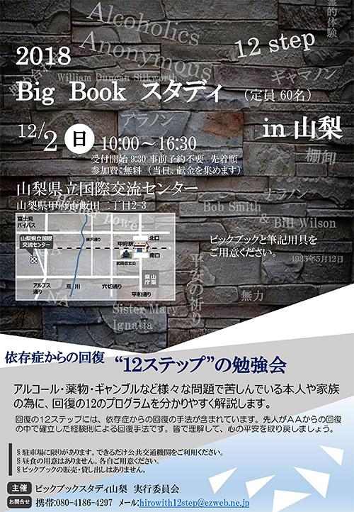 yamanashi2018-500.jpg
