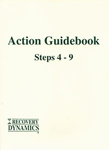 Action Guidebook