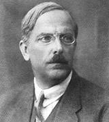 Clemens von Pirquet