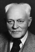 William D. Silkworth