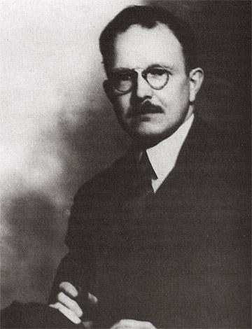 レオナード・Ⅴ・ストロング二世