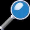 Quote Investigator – Tracing Quotations