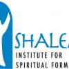 Shalem Institute